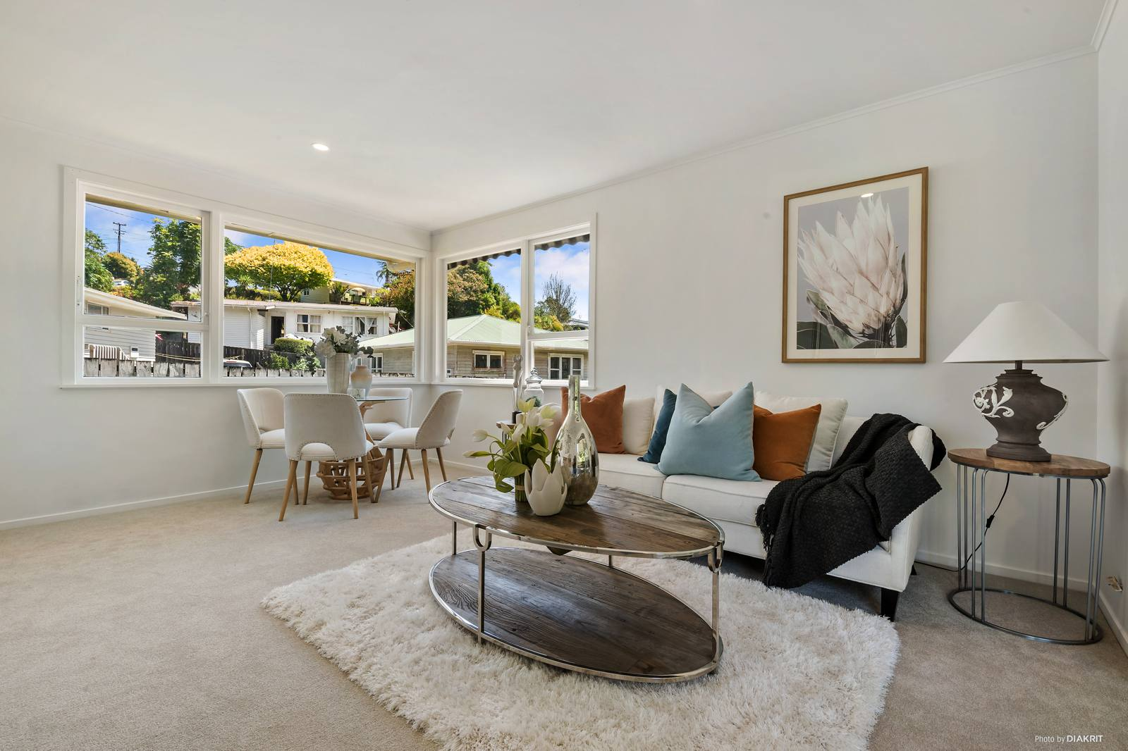 Freehold Sugartree Apartment, First Home or Easy Investment
